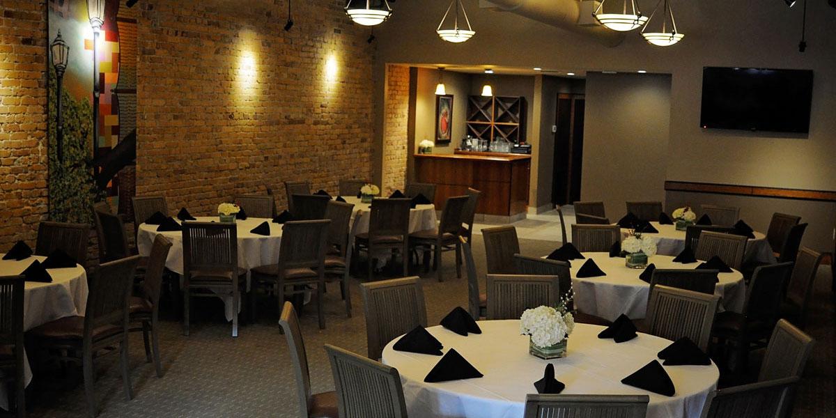 546-bradenton-event-space-downtown-venue-rental-1200x600