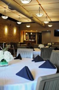 552-event-space-bradenton-banquet-room-600x900