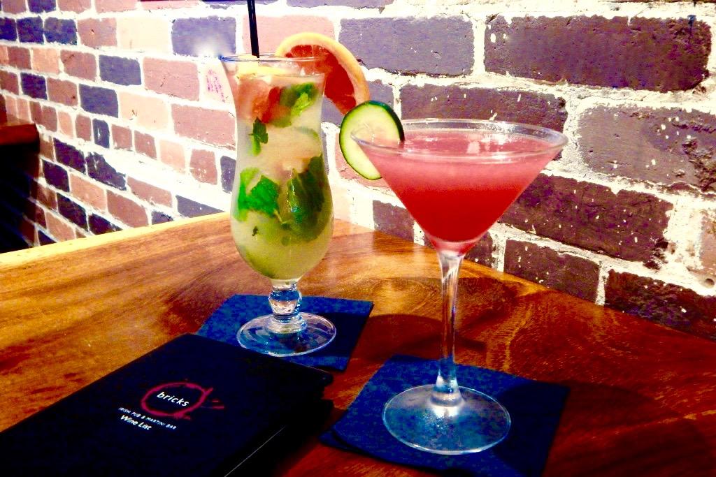 specialty-cocktail-obricks-cucumber